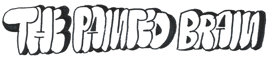 painted-logo-6-01