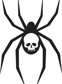 creepy_black_widow_spider_with_a_skull_for_a_head_0071-1002-0615-4055_SMU