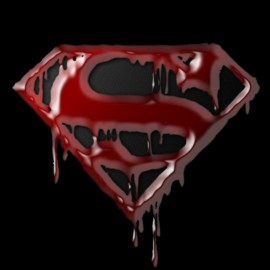 death_of_superman_by_superman3d-d4nql6i.png