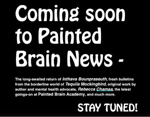 Coming Soon PB News