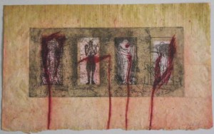 VE ART DOC ETCHING BLOODLINES copy