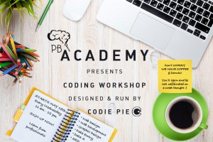 coding_workshop_flier_edited2