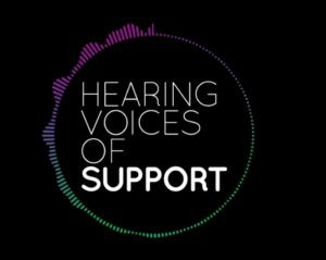 hearing-voices-of-support-300x239