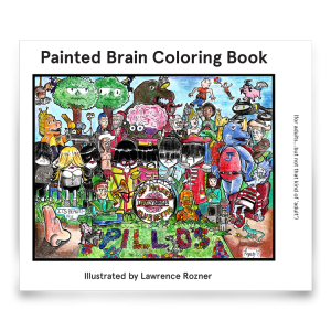 painted-brains-coloring-book-cover