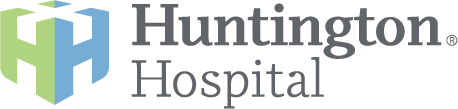 Peer-Run Mental Health Organization